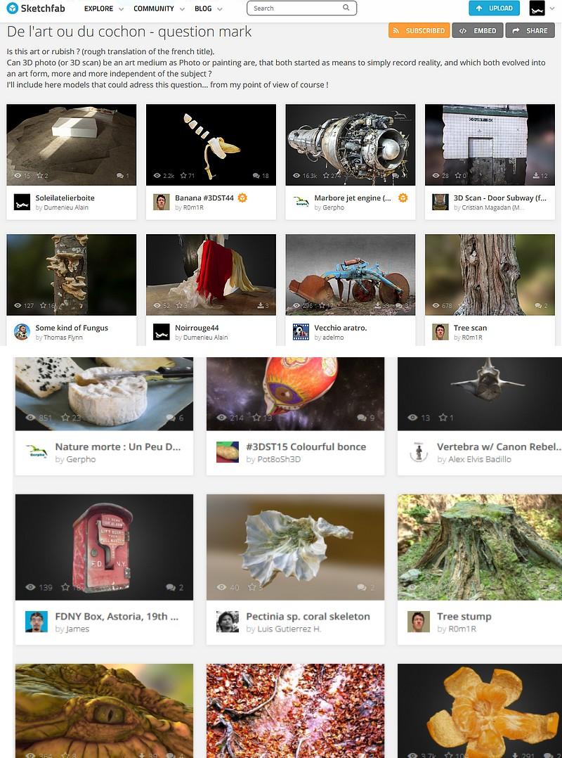 photos 3D aériennes et + car affinités  (transvasé) Gerpho10
