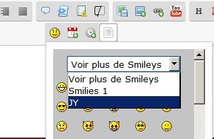 Atelier de création de smiley - Page 2 Smiley11