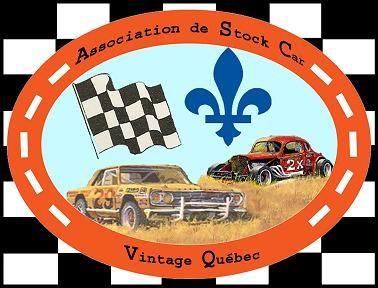 La série Vintage Québec : 12 ans de passion 0vinta10