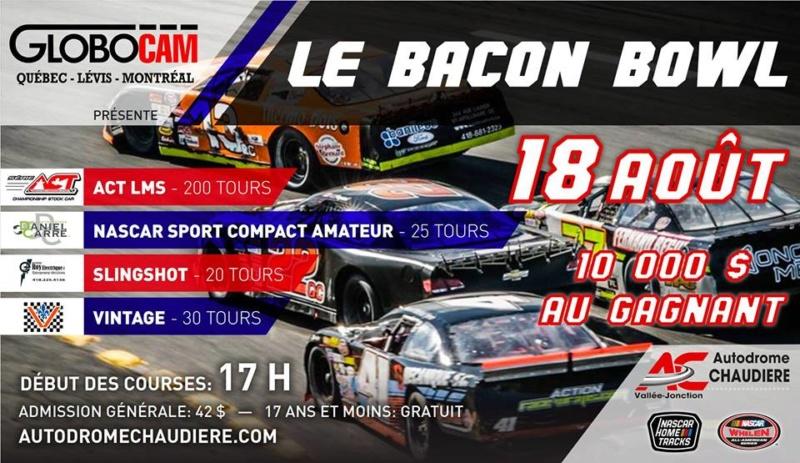 ASCVQ : Renaud Blais de retour en piste !  18ced10