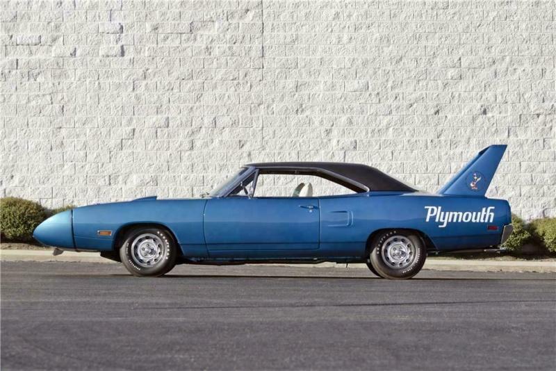 Superbird : 50 ans !  1970_b11