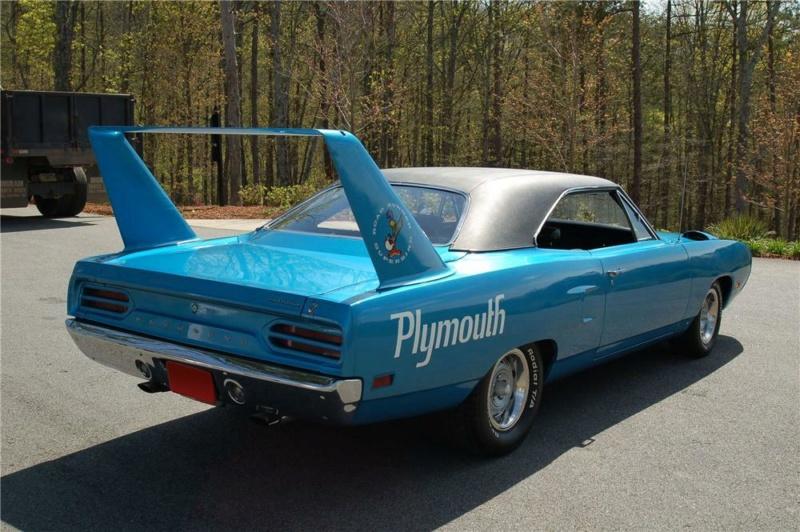 Superbird : 50 ans !  1970_b12