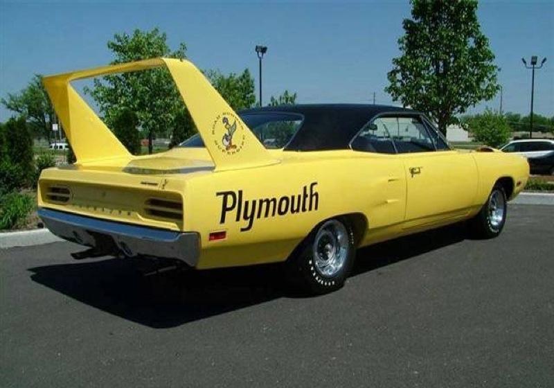 Superbird : 50 ans !  1970_l13