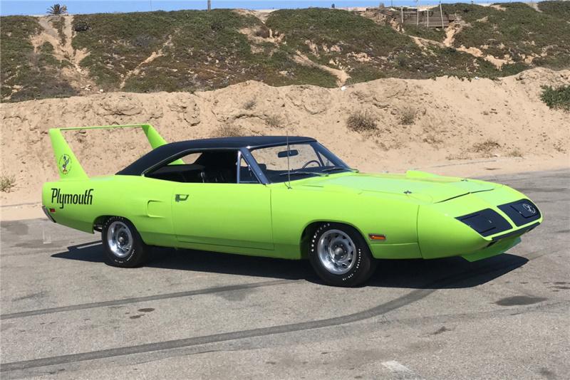 Superbird : 50 ans !  1970_l17