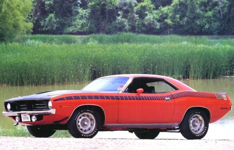 Chrysler Nationals de Carlisle 2020 1970_p11