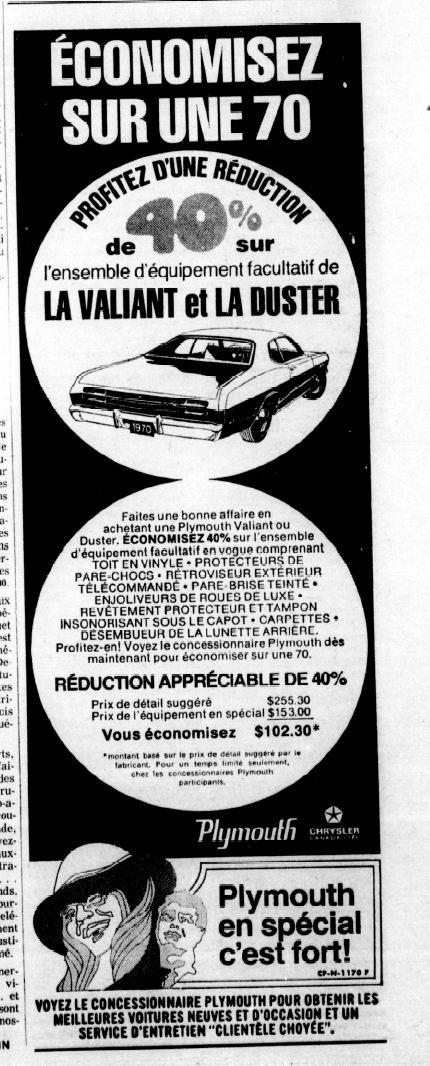 Chrysler Nationals de Carlisle 2020 1970_p12