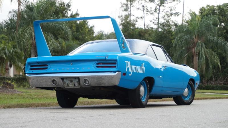 Superbird : 50 ans !  1970_p14