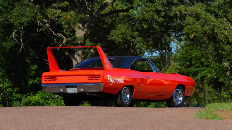 Superbird : 50 ans !  1970_t11