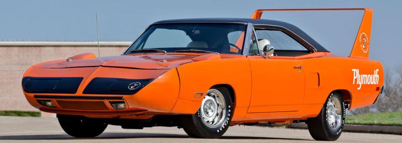 Superbird : 50 ans !  1970_v12