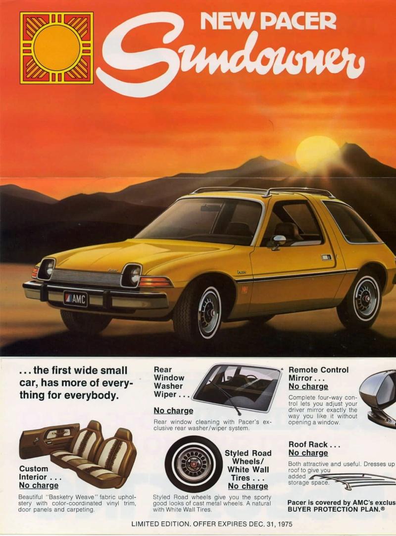 Première année : AMC Pacer 1975_a12