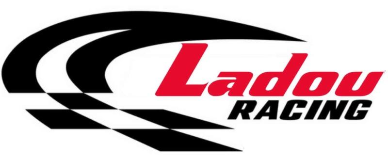 """L'équipe """"Ladou"""" va fermer St-Eustache  1_alad10"""