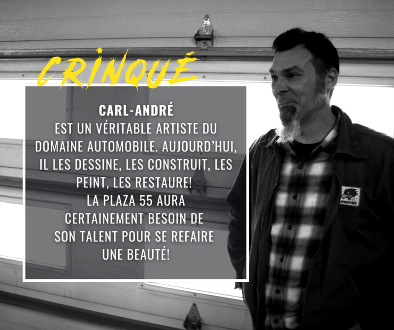 crinqué avec Pierre Michaud de RPM 1ca10