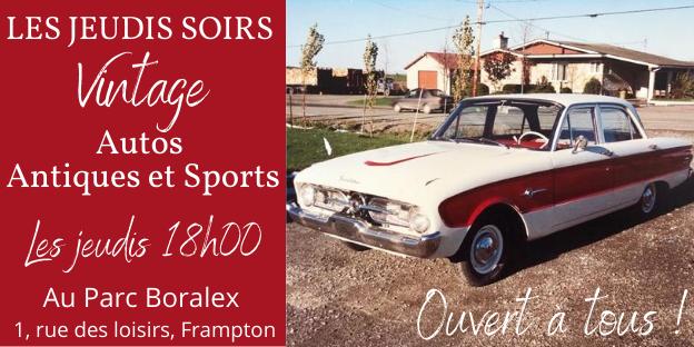 Les Jeudis Soirs Vintage de Frampton 1framp10