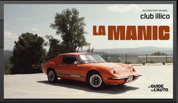 Un documentaire sur la MANIC !  1manic10