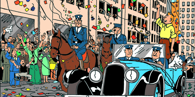 Bonne fête Tintin ! 1tinti11