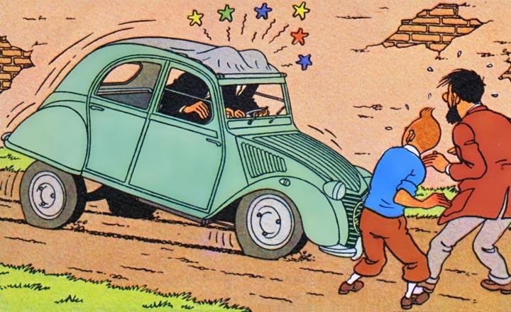 Bonne fête Tintin ! 1tinti12