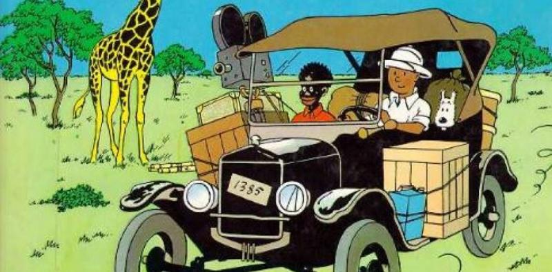 Bonne fête Tintin ! 1tinti13