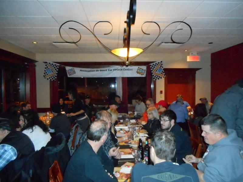 Retour sur la réunion de la série Vintage Québec du 12 janvier 1vint10
