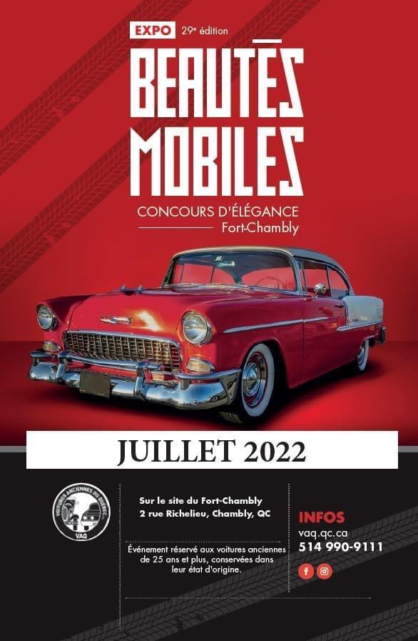 Expo du Fort-Chambly reportée à 2022 2021_c10