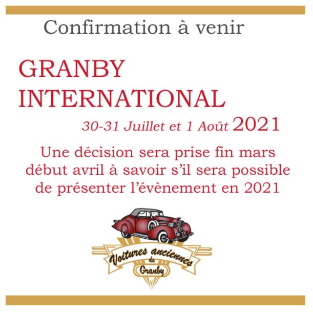 Granby International 2021 2021_g10