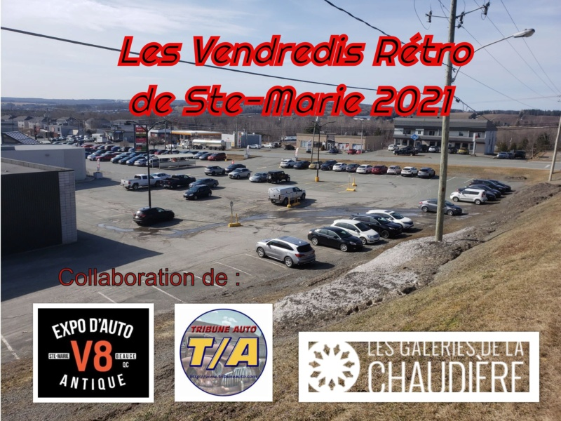 Une nouvelle adresse pour les Vendredis Rétro de Ste-Marie (2021) 2021_m12