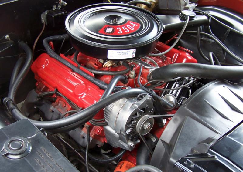 [terminé]Recherche : Intake 350 Buick et + 350-bu10