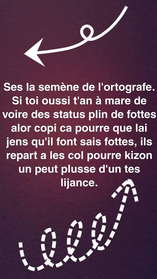 lexique français-anglais et anglais-français 36277410