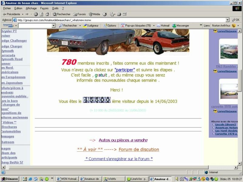 Il y a 20 ans déjà !!!  780_am10