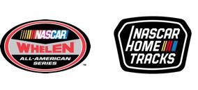 Les NASCAR Pinty's à l'autodrome Chaudière  Acnasc10