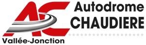 Alex Labbé de passage à Chaudière ce weekend pour le Frameco 150 Autodr14