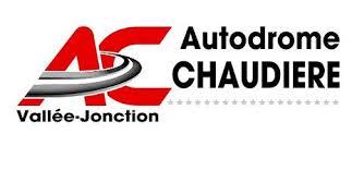 La série Procam Super Truck deviendra la division 2 de Nascar à l'Autodrome Chaudière en 2019  Autodr17