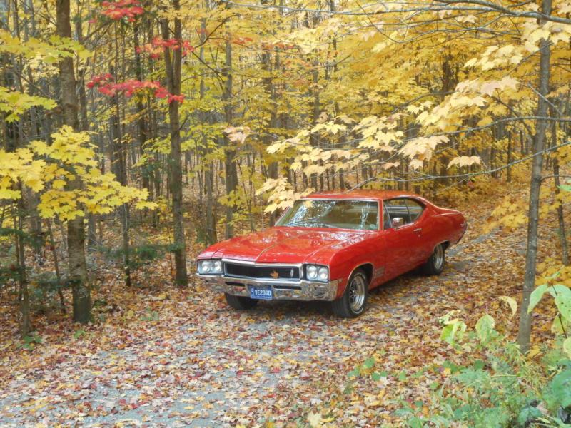 Vos photos d'automne  Automn21