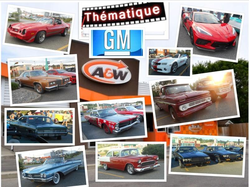 Thématique GM / A&W Ste-Marie au Vendredi Rétro (21 août) Aw_gm10