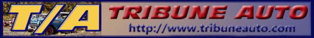 [sondage]Calendrier Tribune Auto 2020 ?? Bannie10