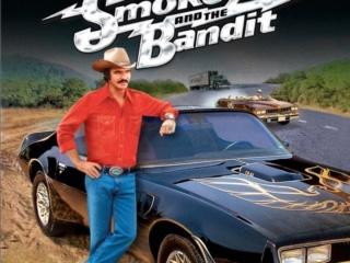 Le Bandit nous quitte !  Burt_s10