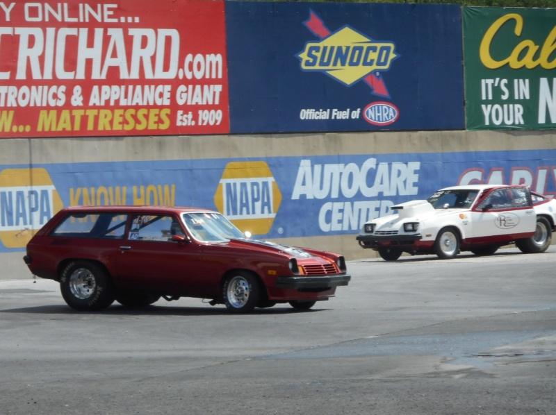 Menards Chevy Show - 12 au 14 juillet 2019 Chevys17