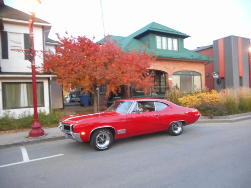 Vos photos d'automne  Dscn2414