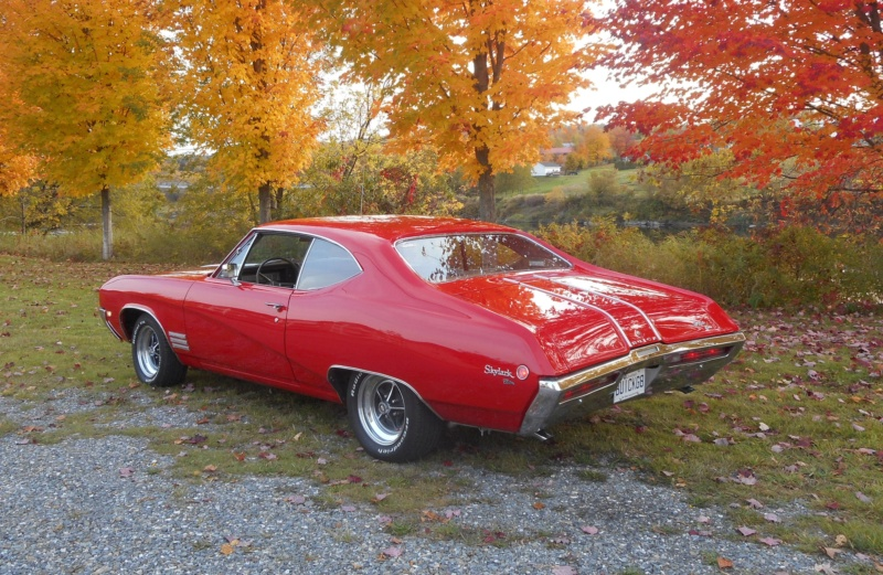 Vos photos d'automne  Dscn2415