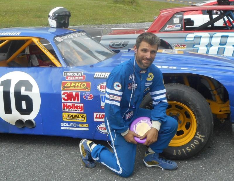 Tour de chauffe en NASCAR Vintage avec Daniel Grenier Dscn3716