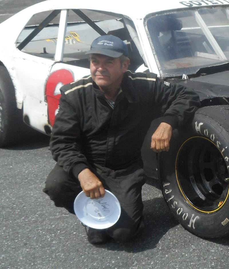 Tour de chauffe en NASCAR Vintage avec Daniel Goyette Dscn3719