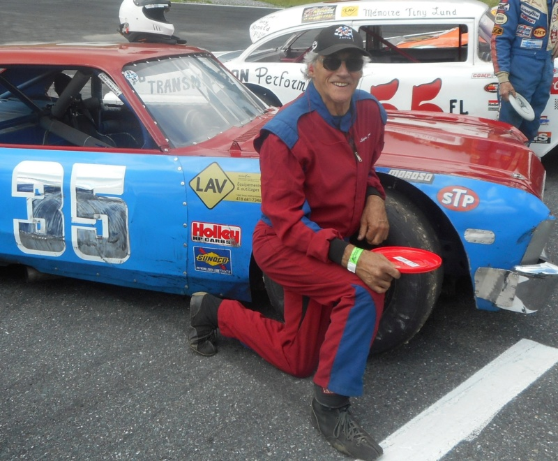 Samedi 27 juillet : Les NASCAR Vintage au Langis-Caron 150  Dscn3721
