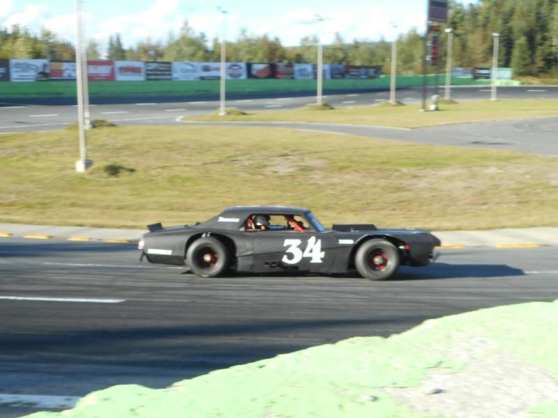 Autodrome Chaudière : Le retour des Vintage samedi !!  Dscn4224