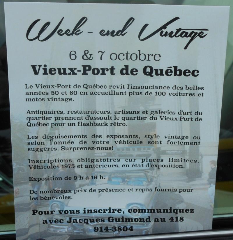 Week-End Vintage au Vieux-Port - 6 & 7 oct 18 Dscn8139