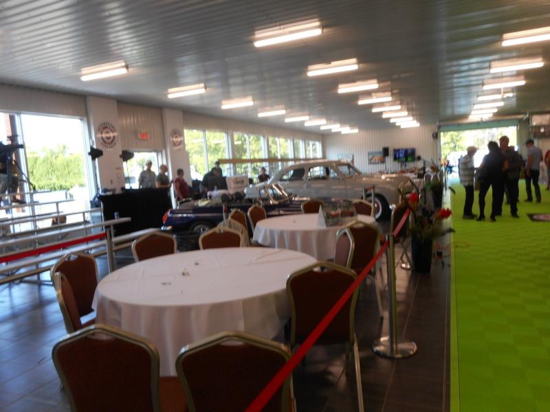 Exposition International de Lévis - Expo et Encan - 1/2 sept Dscn8232