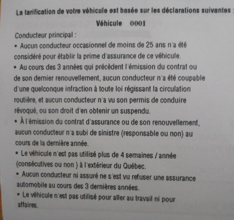 Tag 3 sur Tribune Auto Dscn9010