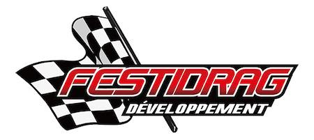 COMMUNIQUÉ - Cinquième course pour Labbé en NASCAR Xfinity en 2020 à Atlanta ce week-end! Festid12