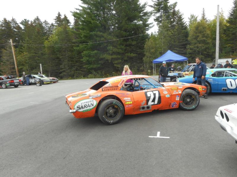 Série Vintage : Patrick Verner l'emporte et devient champion Fin19-24