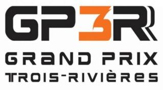 GP3R : LES INSCRIPTIONS POUR LA COURSE DE LA CSCC ENTRENT À BON RYTHME Gp3r11