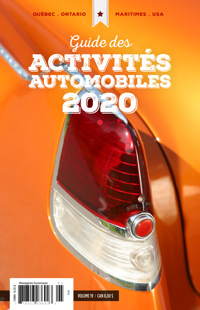 [ANNULÉ]Guide des activités 2020 Guidev10