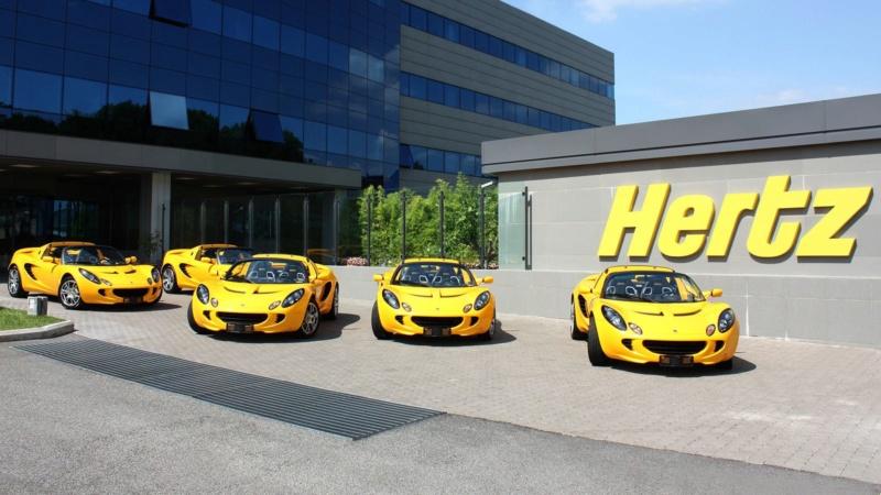 La faillite pour HERTZ ?  Hertz210